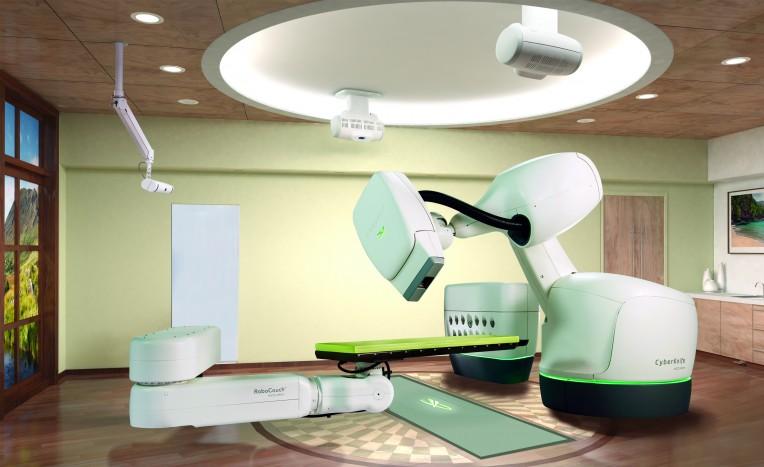 CK M6 suite no patient e1437415996321