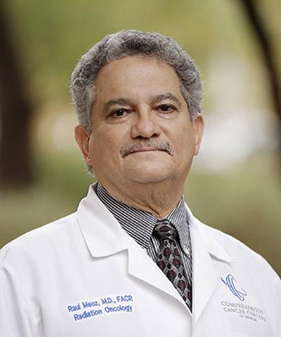 Dr. Meoz 2015