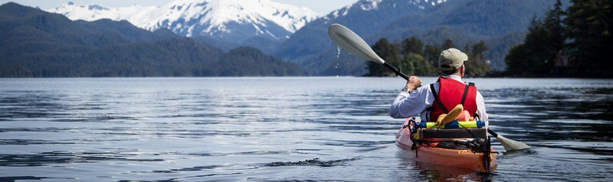cyberknife alaska kayak water2 e1554930588477